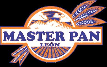 Master Pan